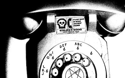 Telefonate pubblicitarie: suggerimenti per difendersi