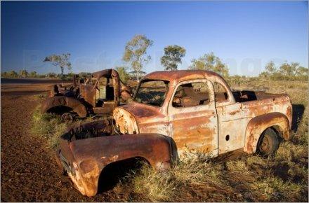 Incidenti: se la riparazione dell'auto è antieconomica, il risarcimento è ridotto