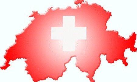 Multa in Svizzera: se non paghi, scatta l'arresto