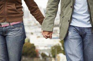 Pacs- come scrivere un patto di convivenza per coppie di fatto