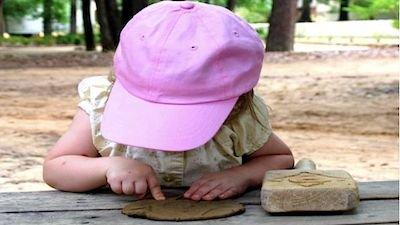 Procedura di affidamento del minore ad un'altra famiglia