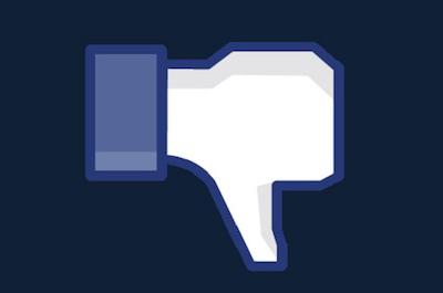 Come denunciare una diffamazione su Facebook