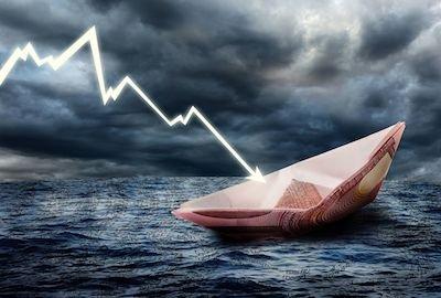 Quando la banca può segnalare in sofferenza, alla Centrale Rischi, il correntista