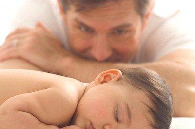 Riconoscimento del genitore: dopo 14 anni è il figlio che decide