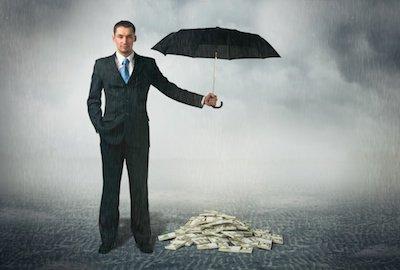 Nuovi minimi: con la nuova tassazione, più vantaggioso il regime ordinario