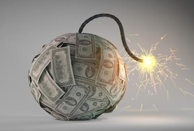 Nuovi accertamenti fiscali: vietato spendere, ma anche risparmiare troppo
