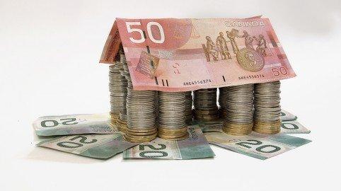 Aumento dell 39 iva al 10 sull 39 acquisto della prima casa - Tasse sull acquisto della prima casa ...