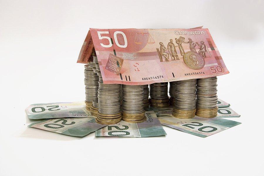 Aumento dell'IVA al 10% sull'acquisto della prima casa