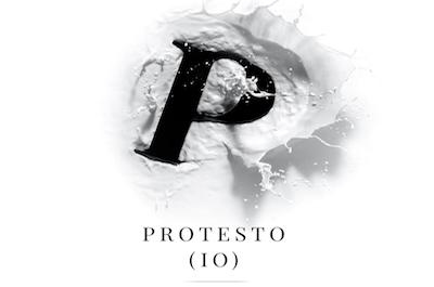 Il protesto: ecco come funziona