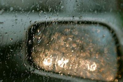 Sinistri stradali: l'assoluzione penale non esclude il risarcimento del danno