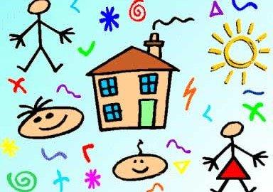Voucher babysitter e asili nido 2016, istruzioni e domanda