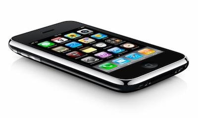 Telefoni e internet: tutta la tutela del consumatore