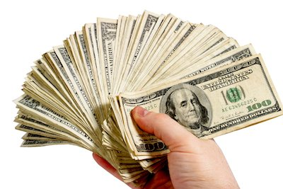 Che significa tracciabilità dei pagamenti?