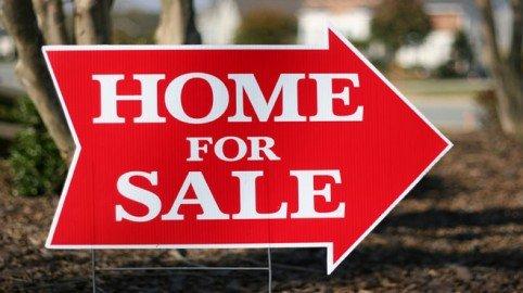 Vendita o affitto casa: no annunci sul web col mandato all'agenzia