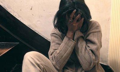 Violenza psicologica, maltrattamento invisibile: come difendersi?