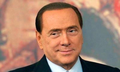 Berlusconi non è più parlamentare: incandidabile e senza immunità l'ex premier