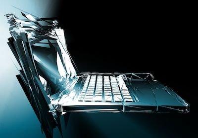 La responsabilità della banca in caso di phishing