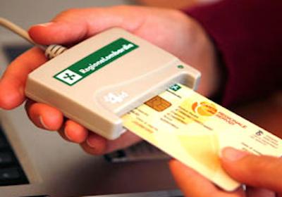 Finalmente l'ok alla carta d'identità elettronica: ecco come sarà