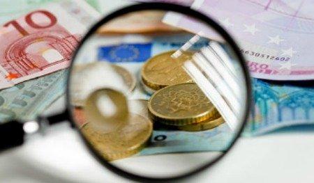 Professionisti: nuovi finanziamenti, fondi e sostegni dall'Unione Europea