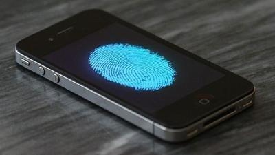 iPhone 5S: è davvero più sicuro?