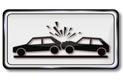 Truffe per falsi incidenti stradali: come difendersi