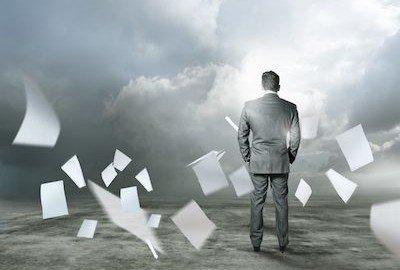 Cos'è lo stato di insolvenza e la procedura esecutiva collettiva?