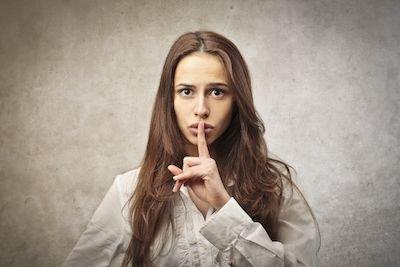 Pubblica amministrazione: il silenzio assenso in 30 giorni