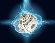 soldi fiamma Tracciabilita anche per tasse divieto di pagamento in contanti