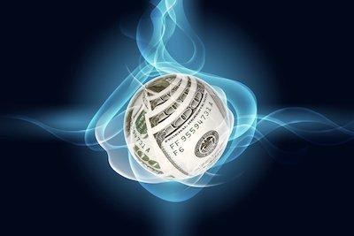 Affitto di casa: ok al pagamento in contanti sotto i 1.000 euro