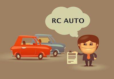 Sconti RC auto e testimoni per gli incidenti: le nuove norme antifrode
