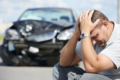 RC auto e assicurazione: tutti i segreti