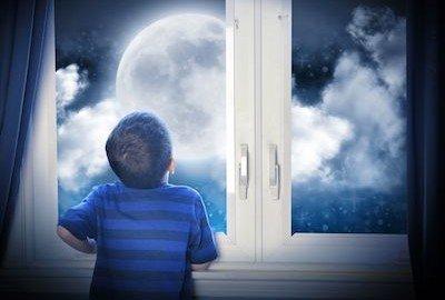 Affidamento dei figli: come cambia con il decreto sulla filiazione