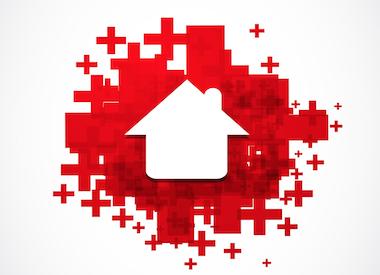 Recedere in anticipo dalla locazione la valida for Recedere contratto affitto prima dei sei mesi