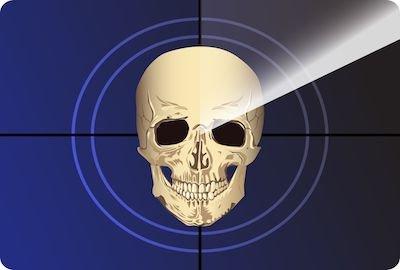 Agcom: varato il nuovo regolamento contro la pirateria online