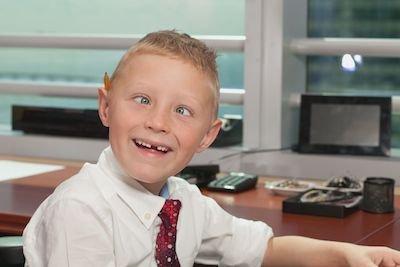 Al figlio adulto senza lavoro niente pi assegno di for I figli devono pagare i debiti dei genitori in vita