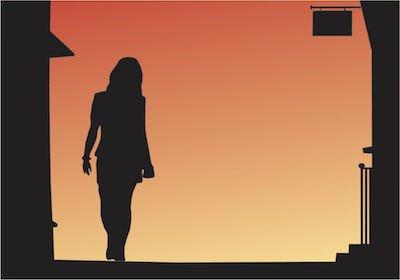 Anche la prostituta ha diritto di scegliere: violenza sessuale senza attenuanti