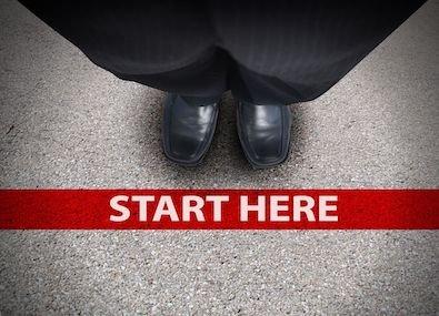 Diritto di precedenza del lavoratore: le nuove regole