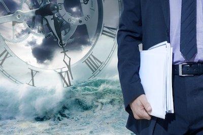 Assegno postdatato, garanzia per i creditori: validità ed efficacia