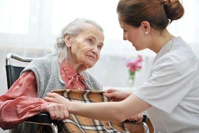 Contributi per disabili da 1200 euro al mese, proroga al 30 giugno