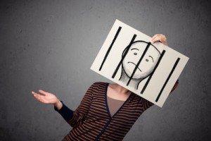 Assistenza familiare obbligatoria anche se detenuto in carcere