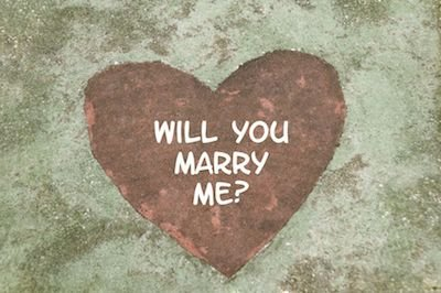 Annullamento matrimonio per chi non crede all'indissolubilità ed è divorzista