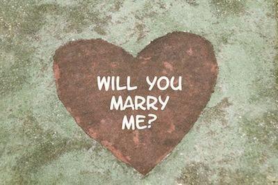 Atea eppure sposata in chiesa: matrimonio nullo
