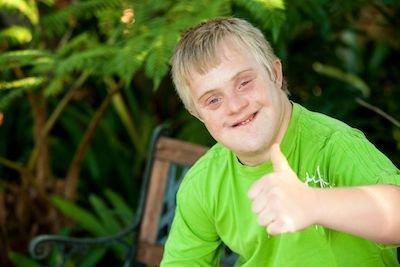 Bambini disabili: risarcimento se la scuola nega l'insegnante di sostegno