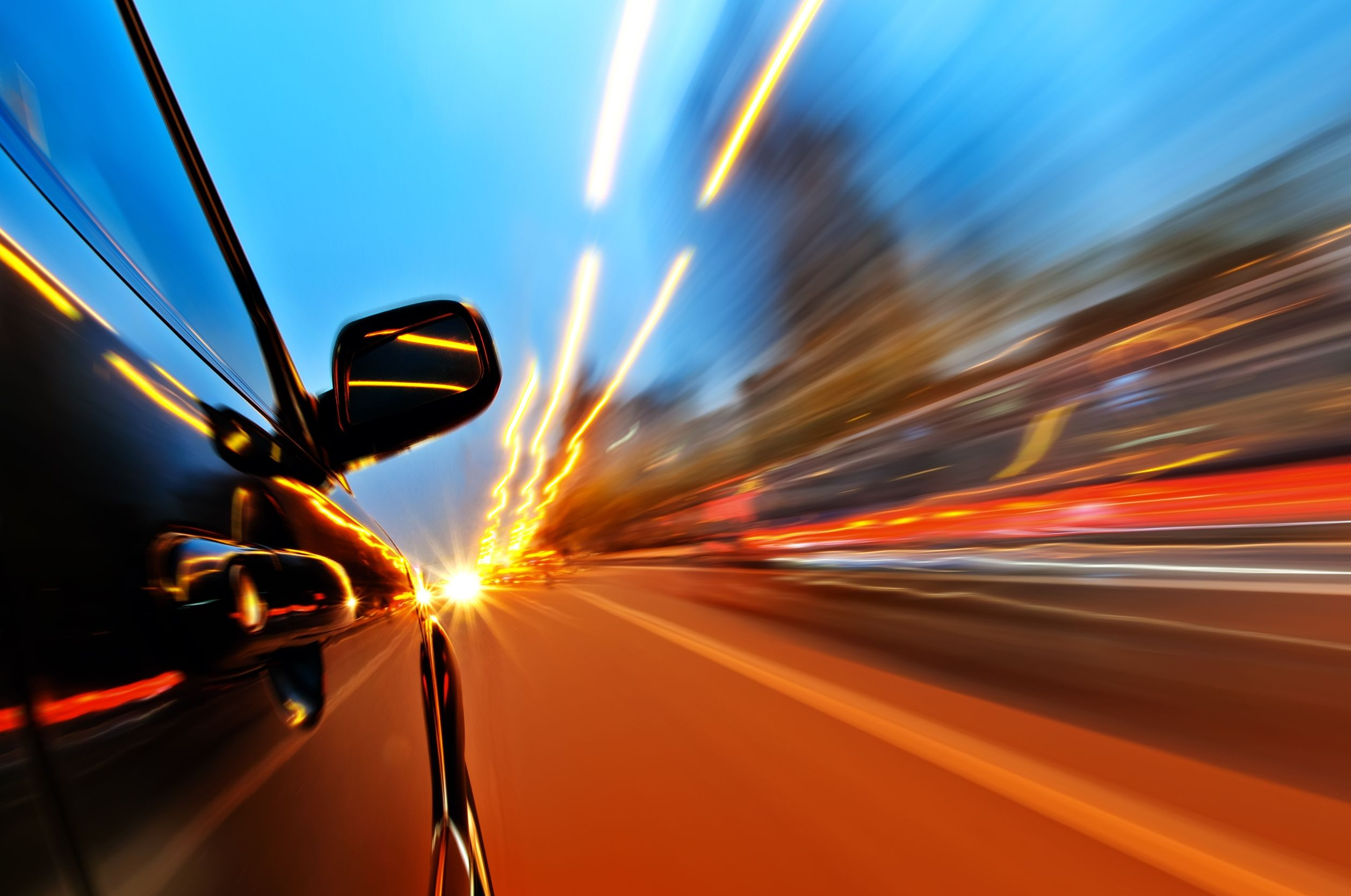Bollo auto: la cartella definitiva si prescrive dopo 10 anni