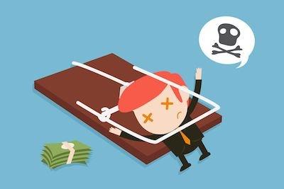 Rate del mutuo: sospensione per chi è in difficoltà economica. Interessi a rischio