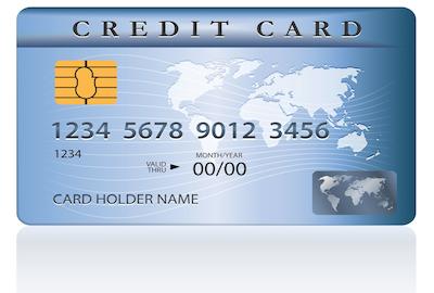 Carte di credito nel mirino: anche piccoli acquisti monitorizzati