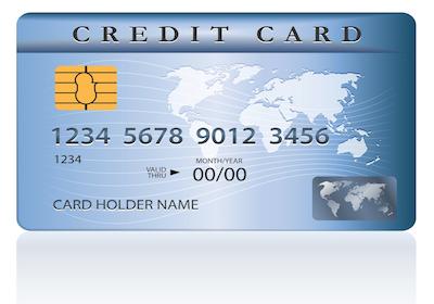 Carta di credito: cosa fare in caso di furto o smarrimento