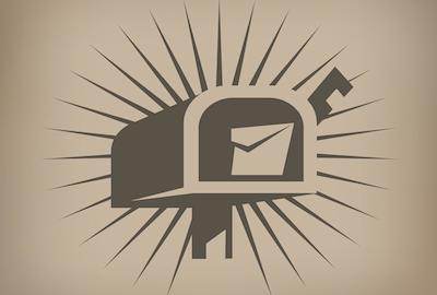 Cartella esattoriale: la notifica si contesta con querela di falso