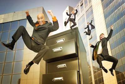 Scopri se il direttore dell'Agenzia Entrate è dirigente o funzionario, tale da rendere invalido l'accertamento