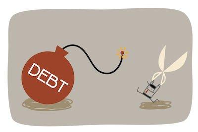 Come impedire che un credito si prescriva